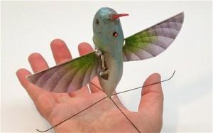 drone-bird_1925091c